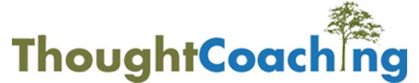 Thought Coaching Logo